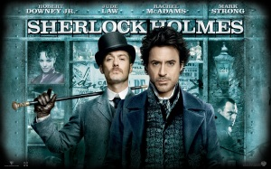 sherlock-homes-robert-downey-jr-and-jude-law1